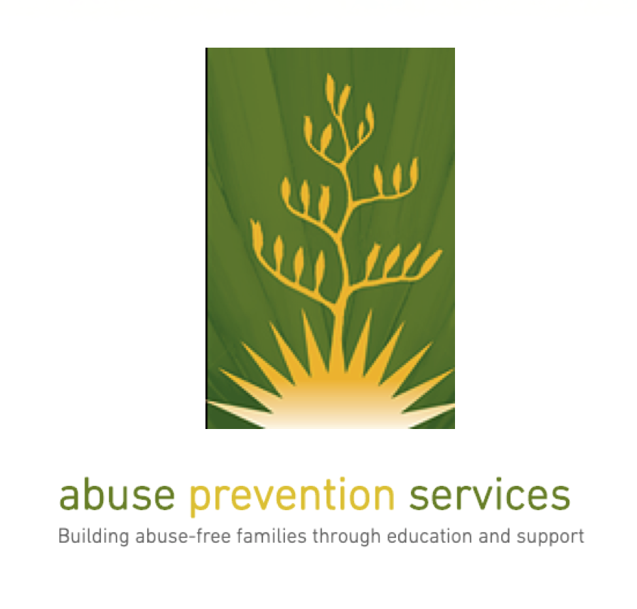 ABUSE PREVENTION SERVICES