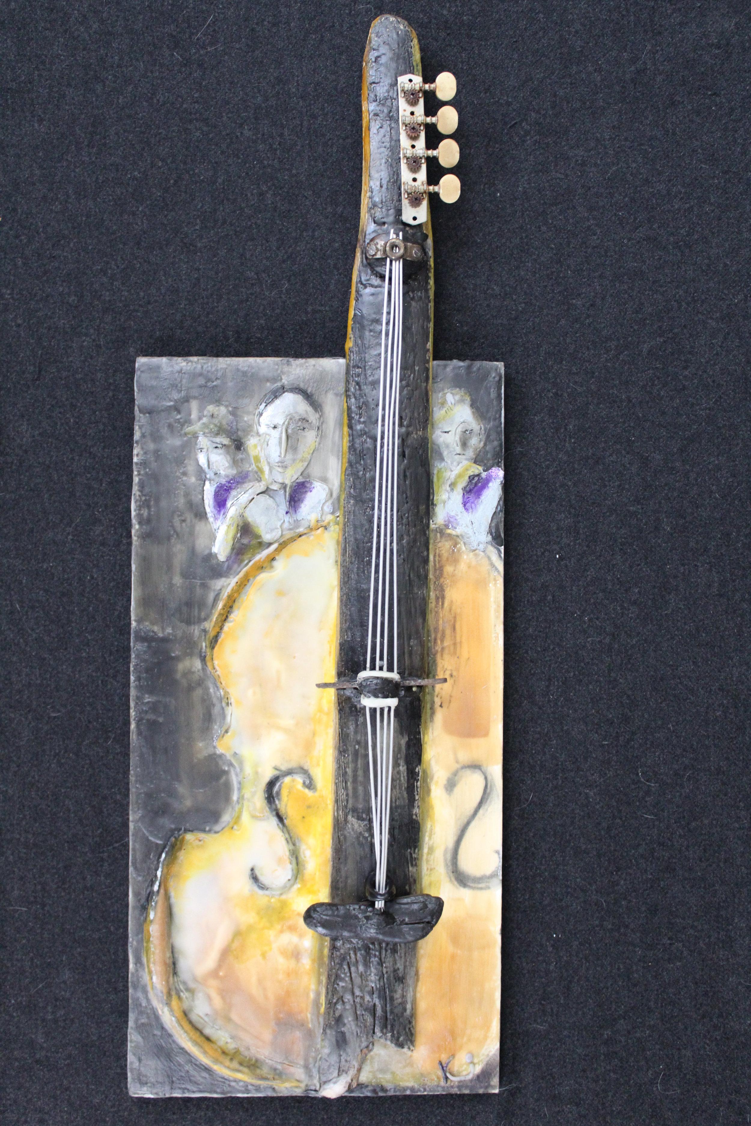IMG_2270 cello.jpg