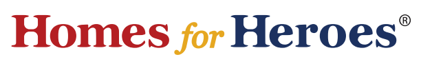 homes for Heroes logo.png