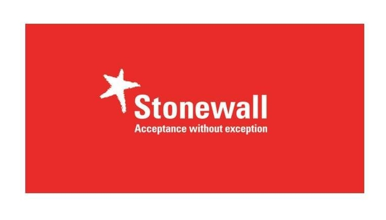 stonewall-vercida-header.jpg