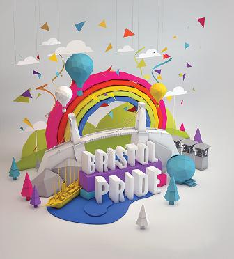 Bristol-Pride-image-1.png