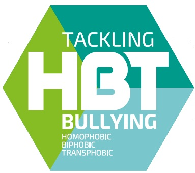 hbt-logo-small.jpg