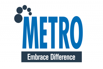 - METRO Charity is a leading equality and diversity charity providing health, community and youth services in London and the South East, as well as national and international projects. The Charity has been funded to deliver a free, comprehensive Anti-HBT bullying programme for primary and secondary schools who have not yet participated in any anti-HBT bullying work — taking an innovative and tailored approach to preventing and responding to HBT bullying and fostering an inclusive environment for all students.