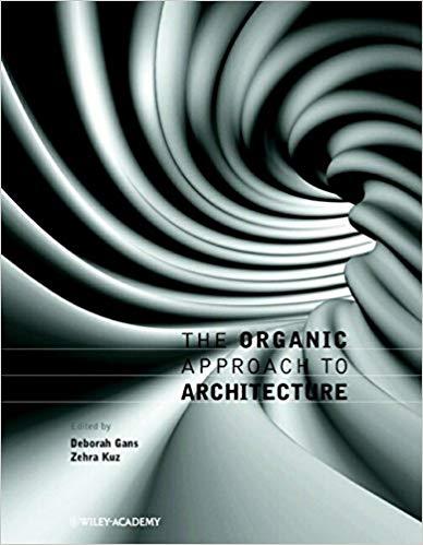 the organic approach.jpg