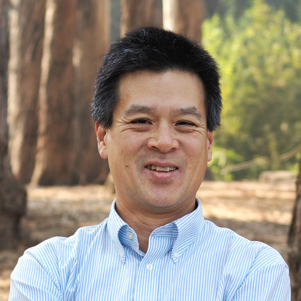 John Ngai - Principal InvestigatorEmail: jngai(at)berkeley.edu