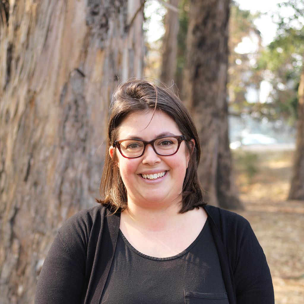 Rebecca Chance - Postdoctoral FellowEmail: rchance(at)berkeley.edu
