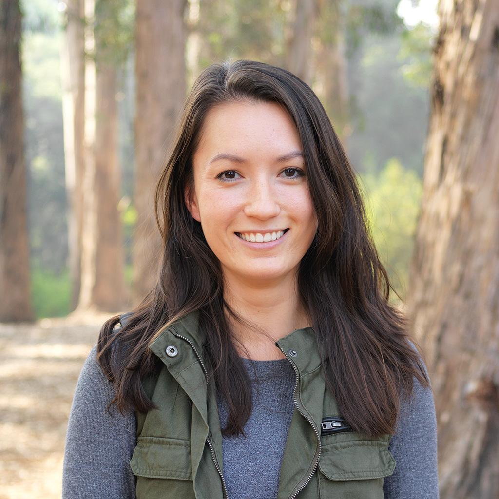 Shona Allen - Research AssistantEmail: shonaallen(at)berkeley.edu