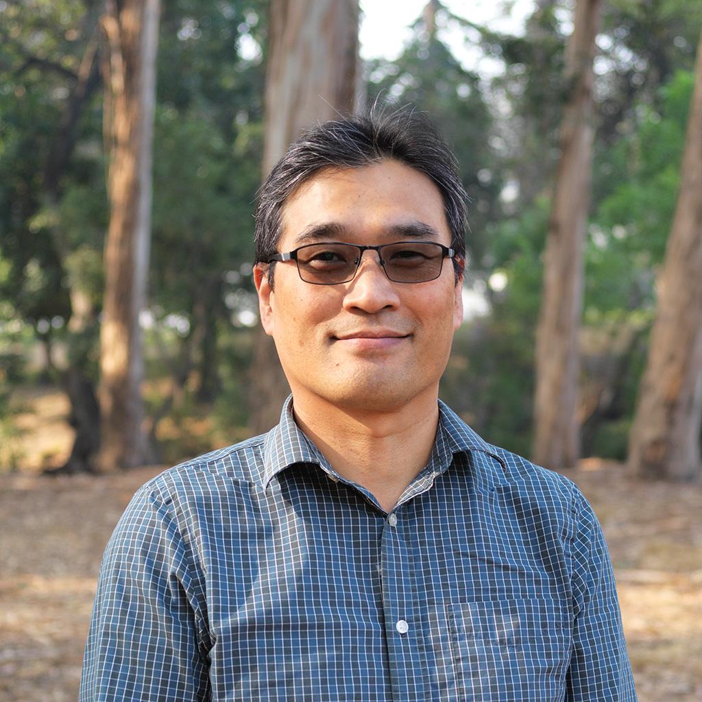 Y. Justin Choi - FGL DirectorEmail: jygchoi(at)berkeley.edu