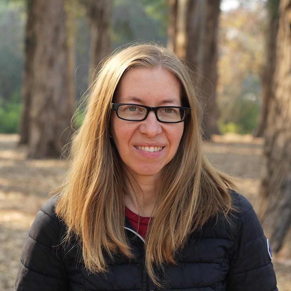 Karen Lundy - FGL Research AssociateEmail: lundyk(at)berkeley.edu