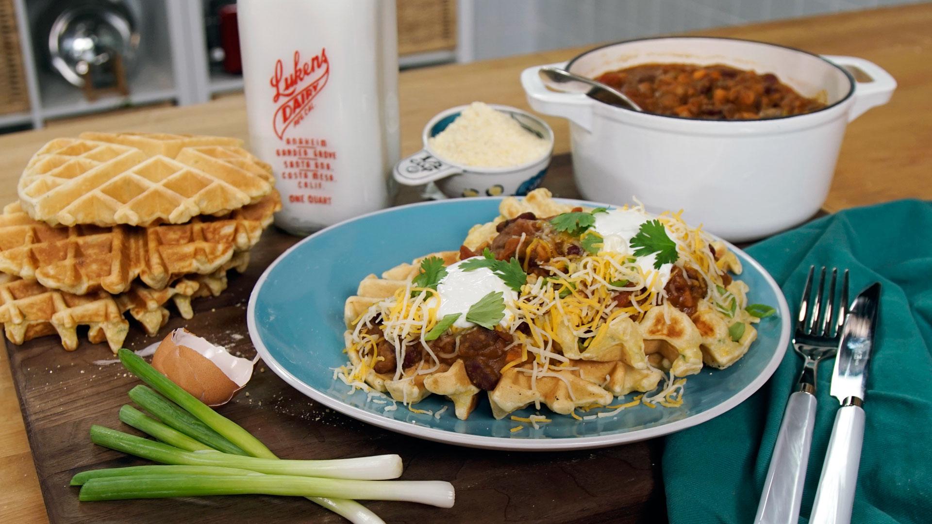 cornbread-chili-waffle.jpg