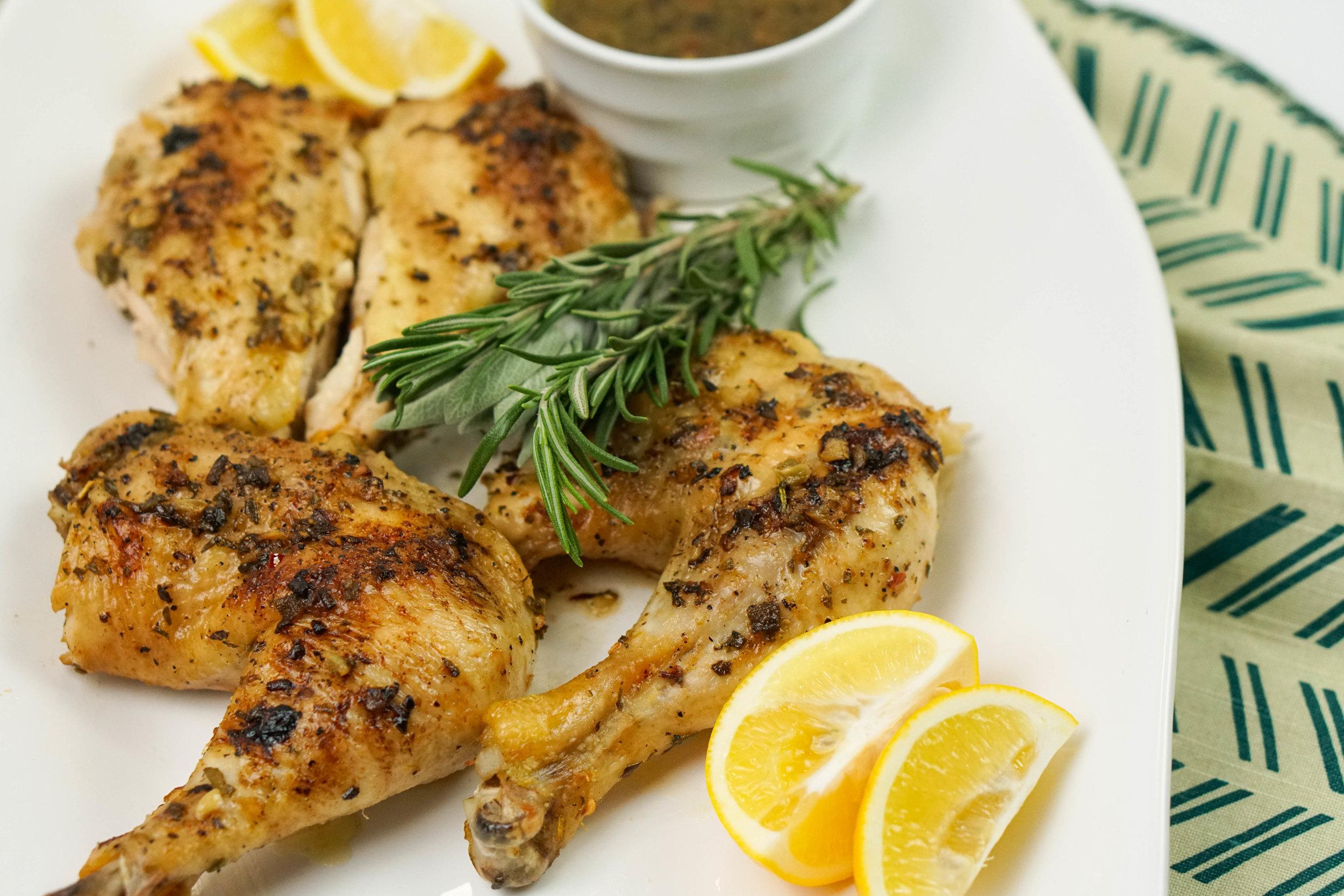 meyer_lemon_chicken.jpg