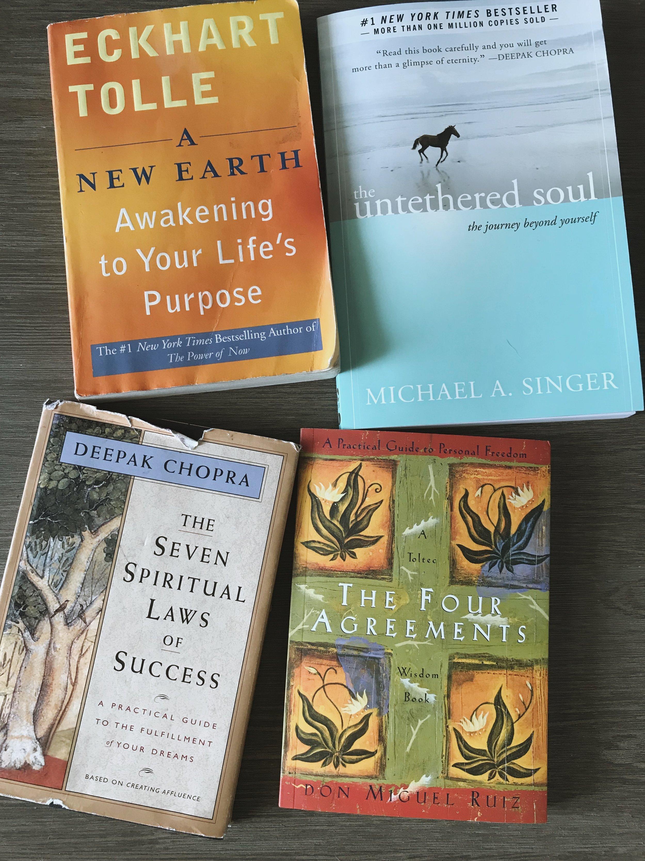 inspirational_books.jpg