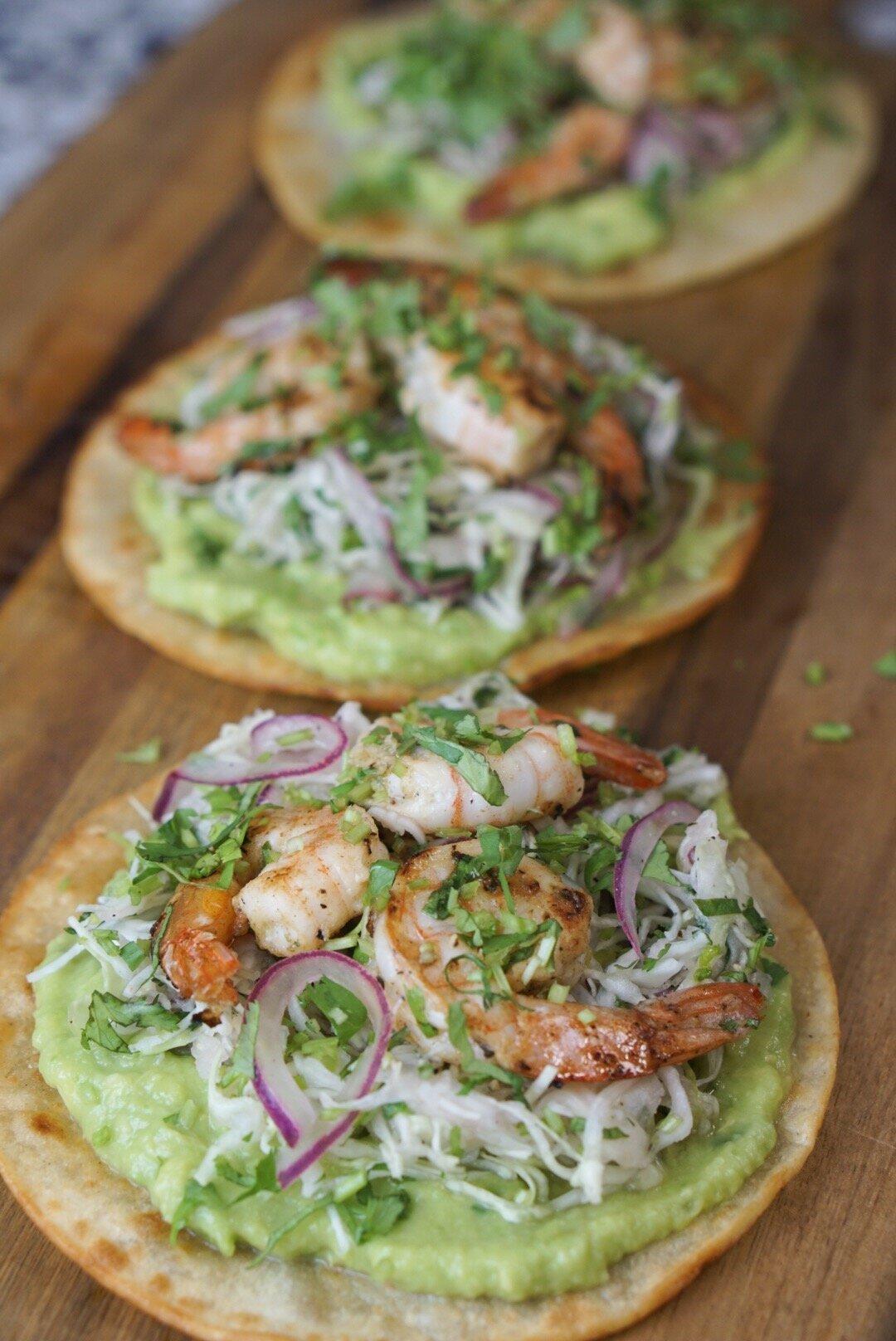shrimp_avocado_tostada.jpg