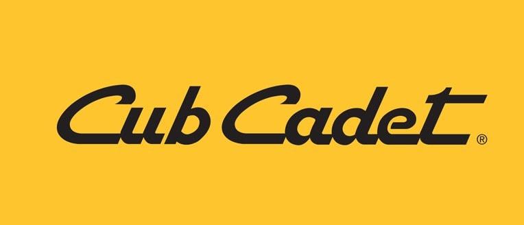CUB CADET LOGO.jpg