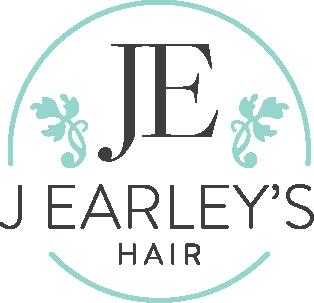 JE-logo_PRIMARY.png
