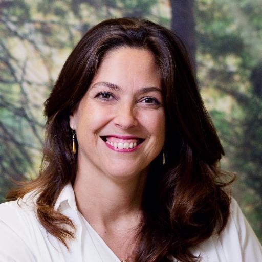 MARIE JOSEE LAMOTHE - Formerly Managing Director at Google Canada; and CMO at L'Oreal