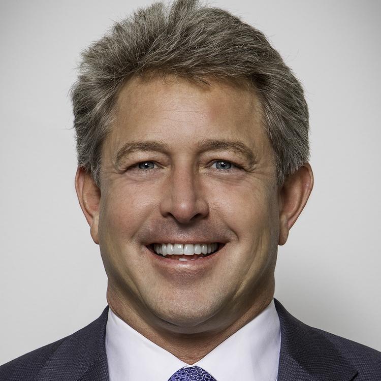 scott swanson - President, PNC Bank Illinois