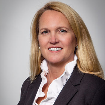 Elizabeth Karlson - Executive and Regional Vice President, PNC Bank