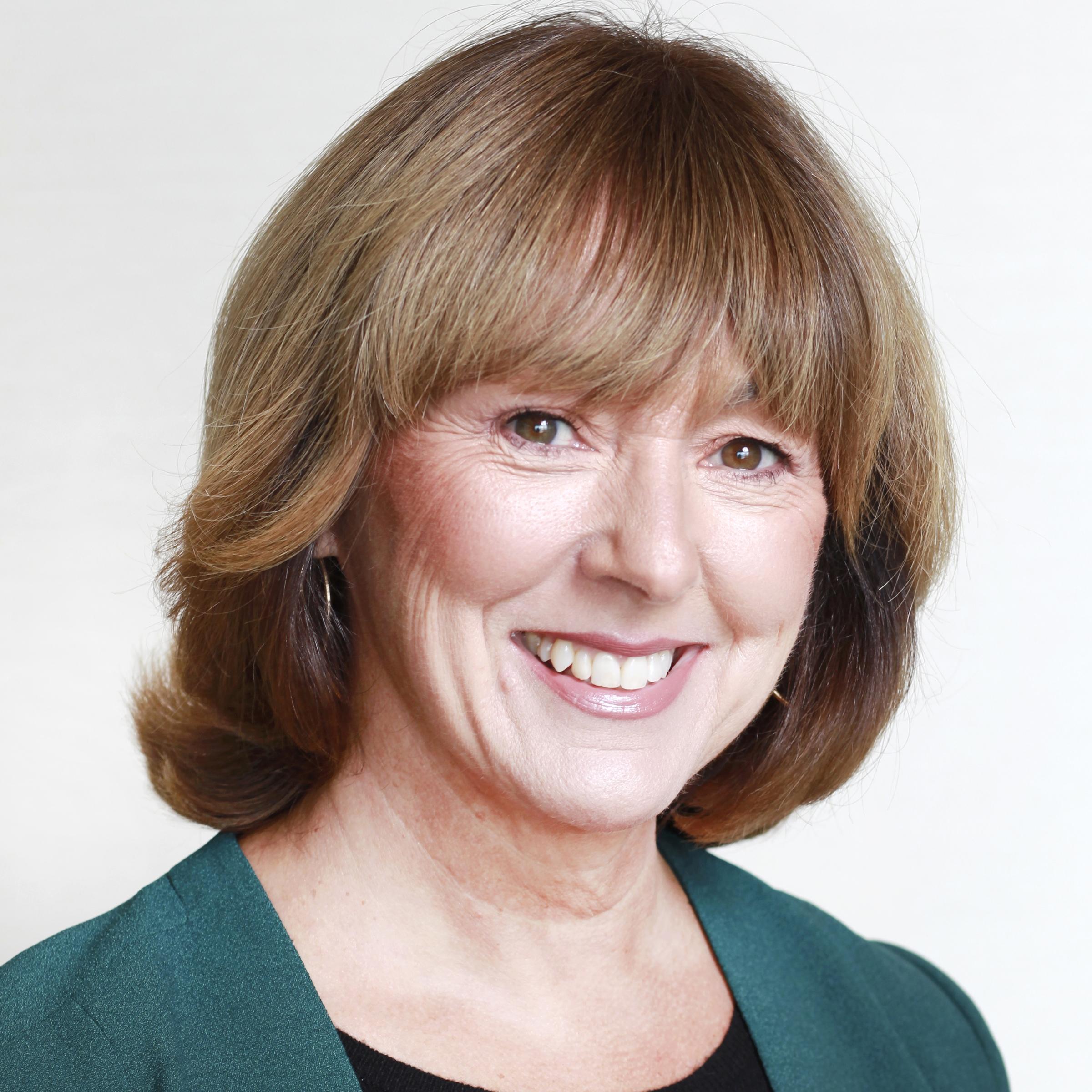 Deanna Oppenheimer - Founder of CameoWorks