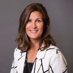 Kelly Keller - Seattle Office Managing Partner, PwC