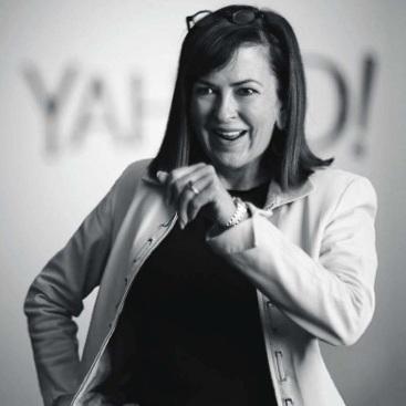 MARTHA JOSEPHSON - Partner, Egon Zehnder