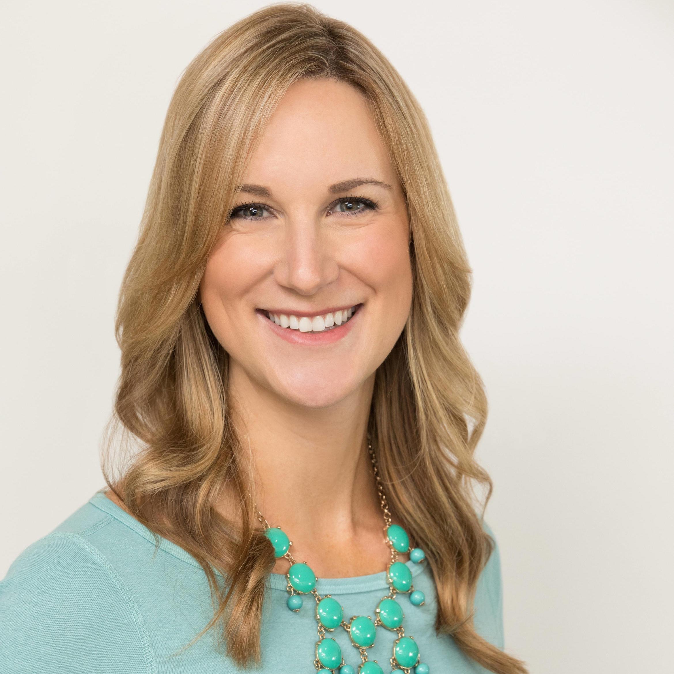 Ashley Fairon - Vice President, Silicon Valley Bank