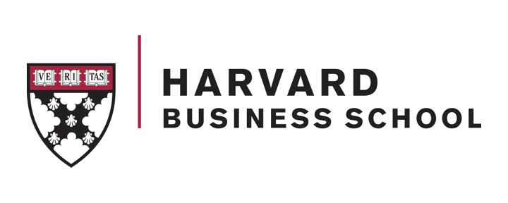 HBS logo (for website).png
