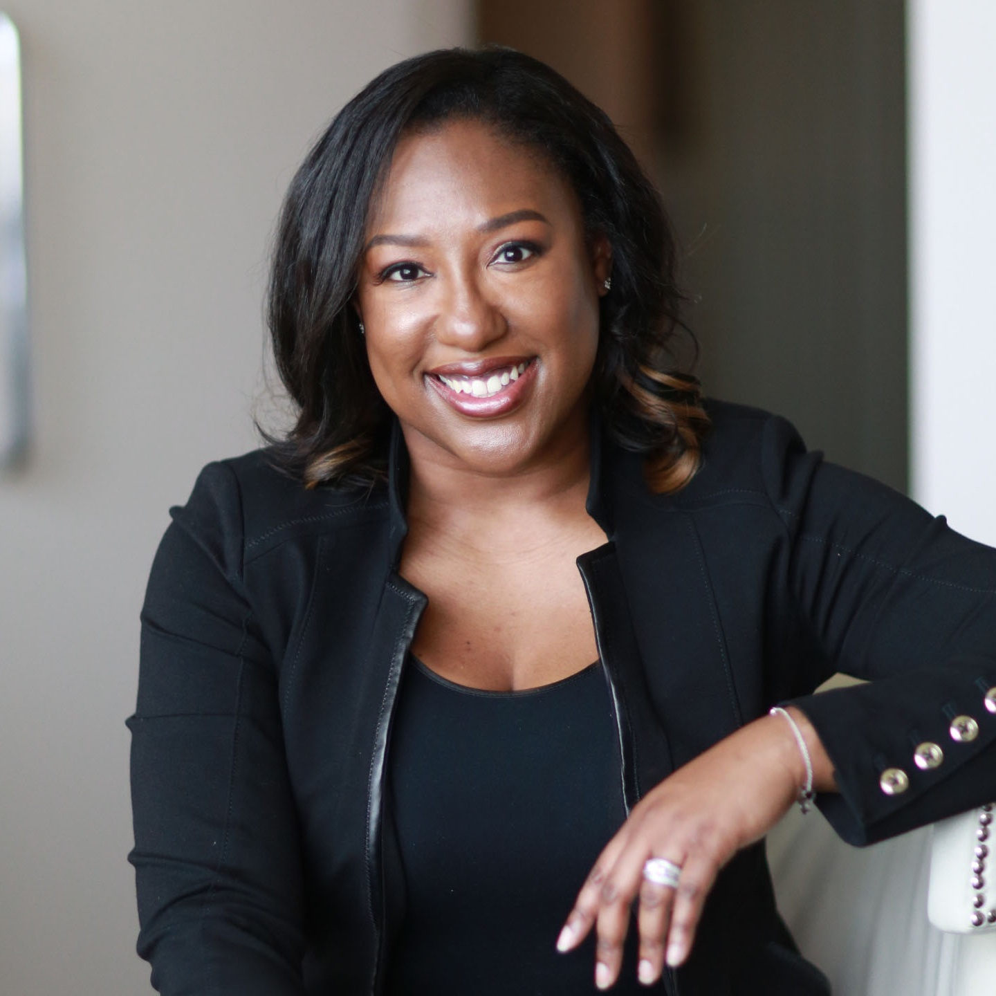 ANDDRIA CLACK-ROGERS VARNADO - Global Head of Strategy, Williams-Sonoma, Inc. and Board Director, Umpqua Holdings Corporation