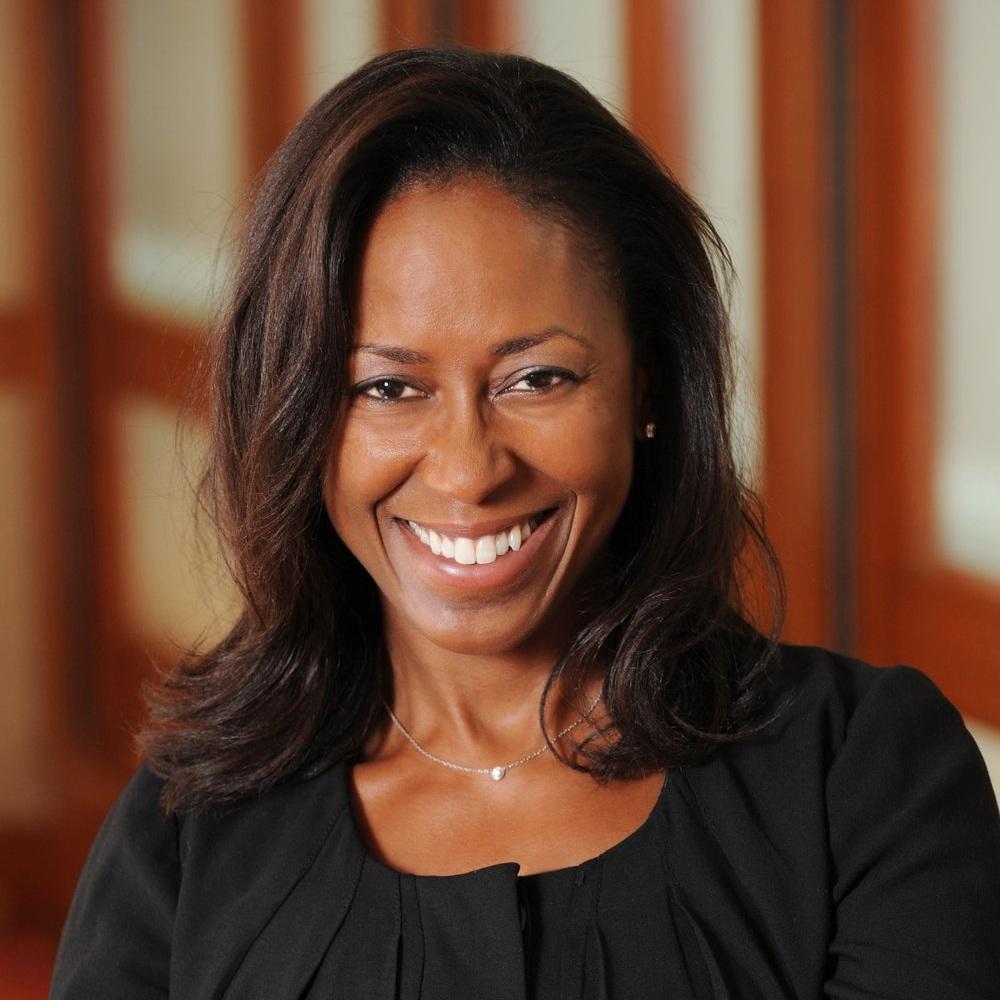 Lisa Skeete Tatum - Founder and CEO of Landit
