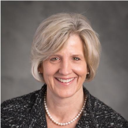 Lynn Utter - Independent Director