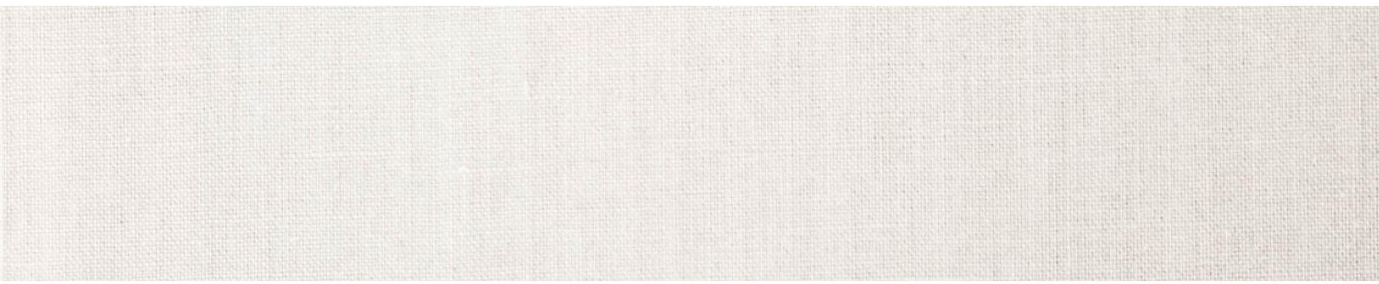 linen-texture.jpg