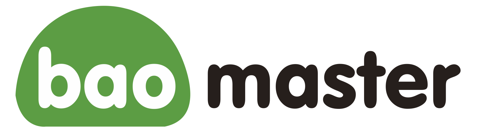 baomaster logo banner.png