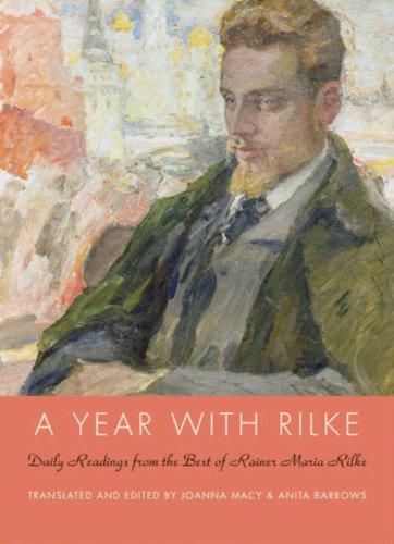 A Year With Rilke.jpg