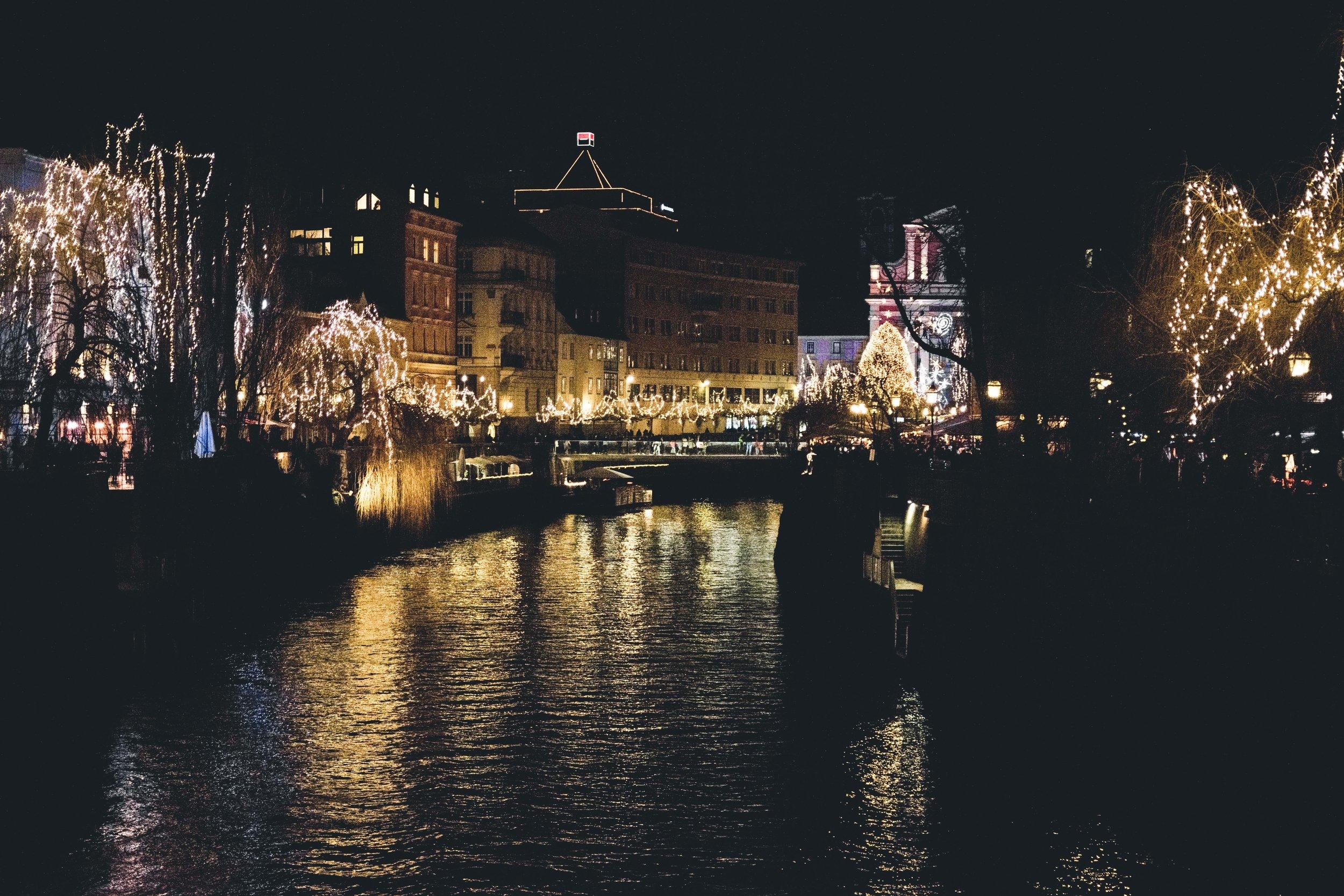 Christmas in Slovenia-23.jpg