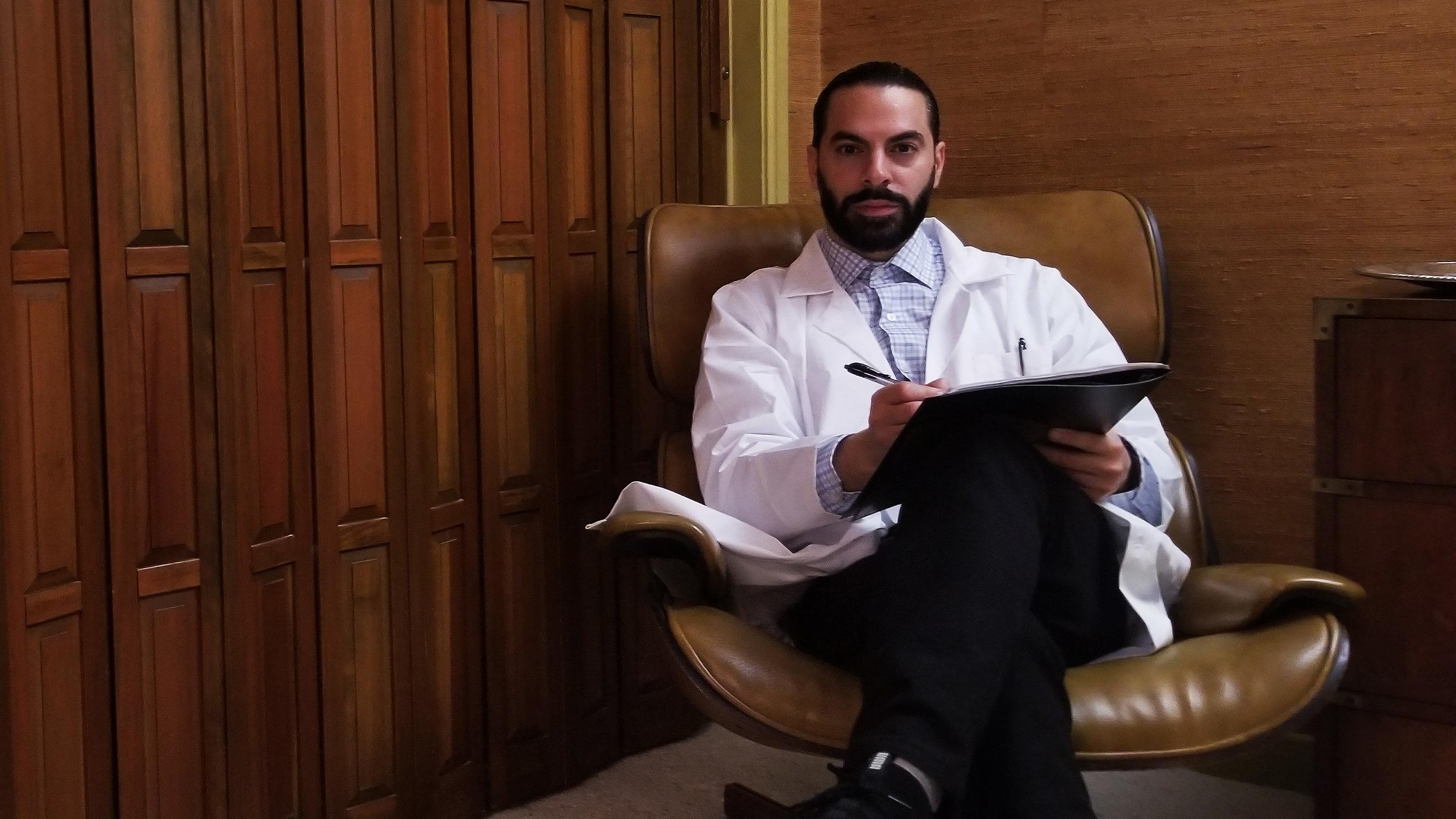 LifeWillingly_Doctor_ChozyAiyub.jpg