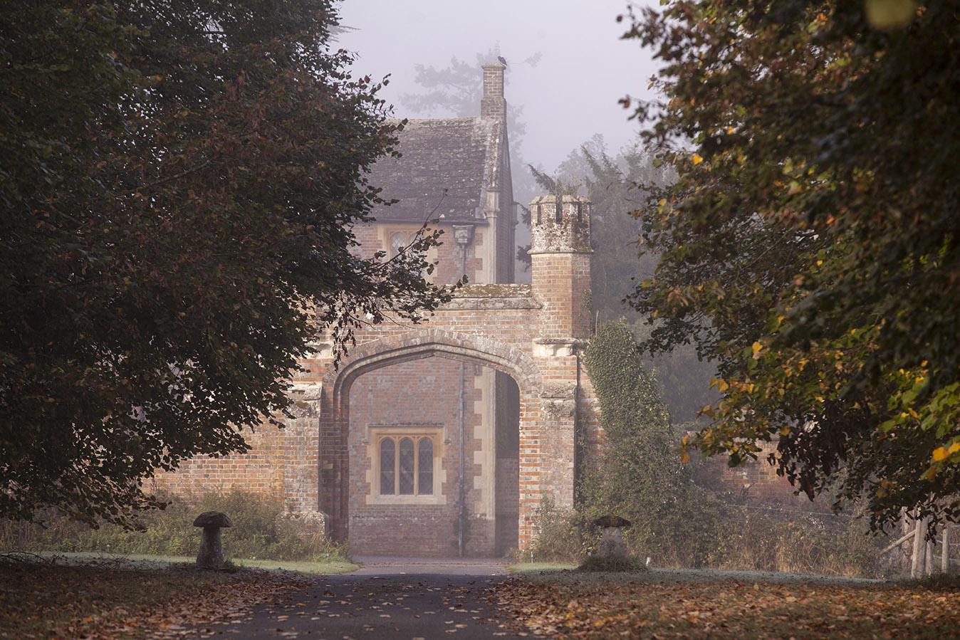 w_gardenhouse004_estate_fog2018_copyright_jtdenyerphoto.jpg