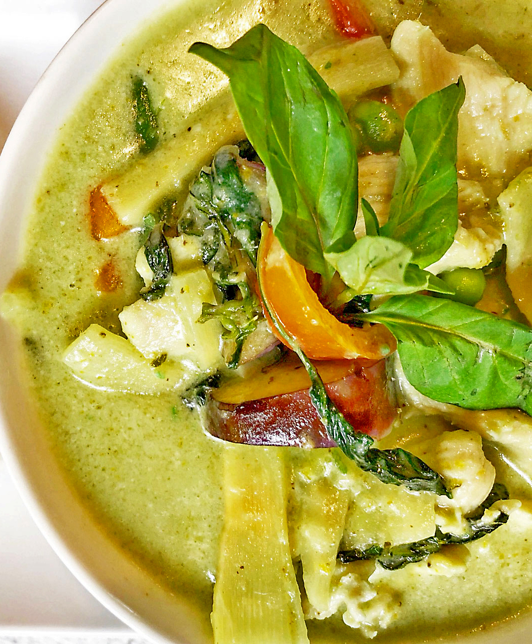 green curry(1).jpg