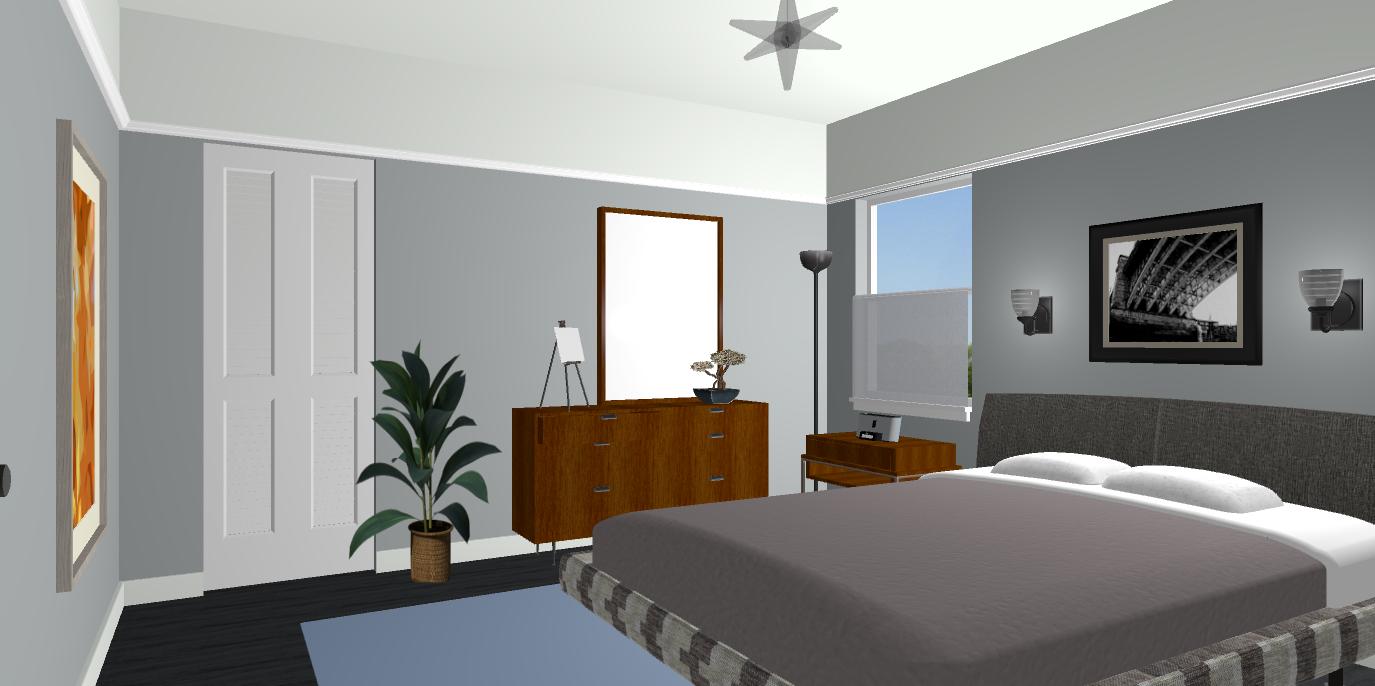 Bed_Corner4.png