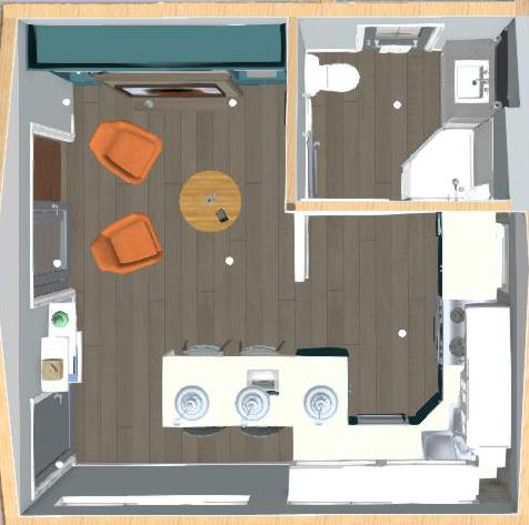 Contest Dollhouse.jpg