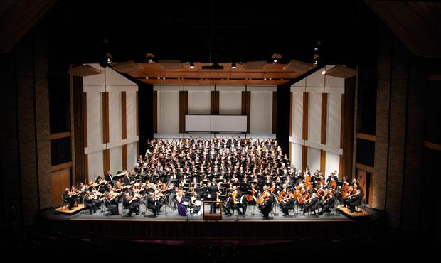bosie philharmonic .jpg