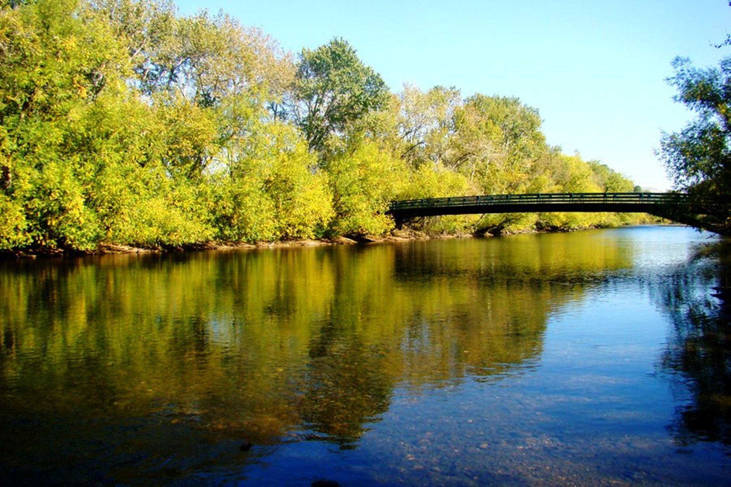 Boise-River.jpg