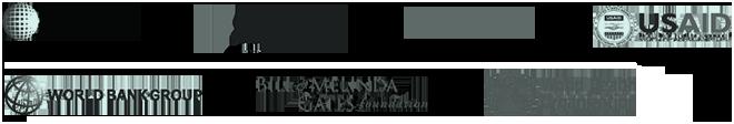 STEERING-COMMITTEE-Logos-20190910-1-green-s.png