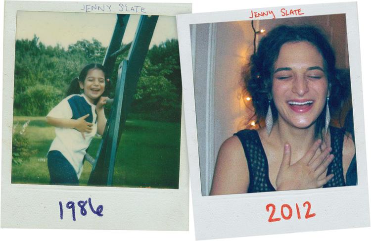 JS_Polaroids.jpg