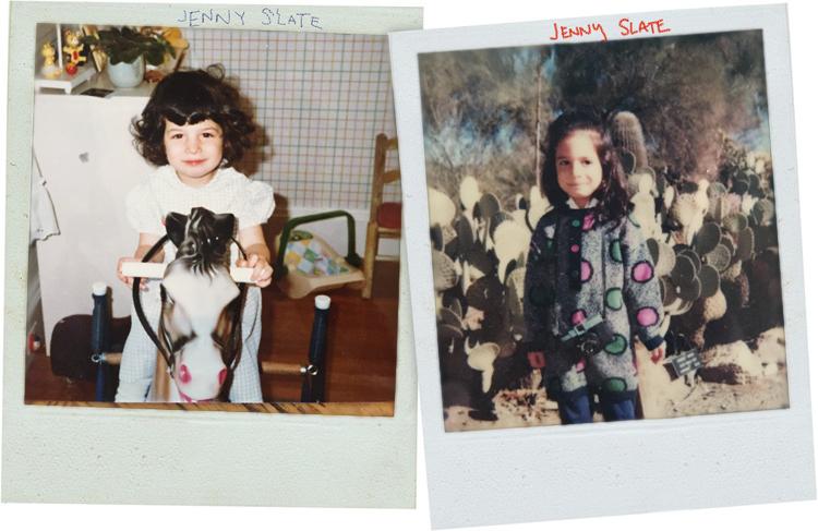 JS_Polaroids_v2.jpg