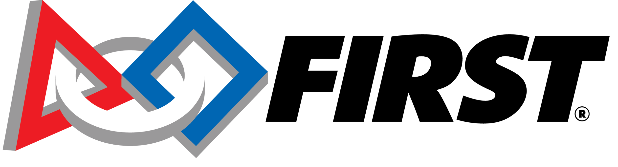 firstLogo.png