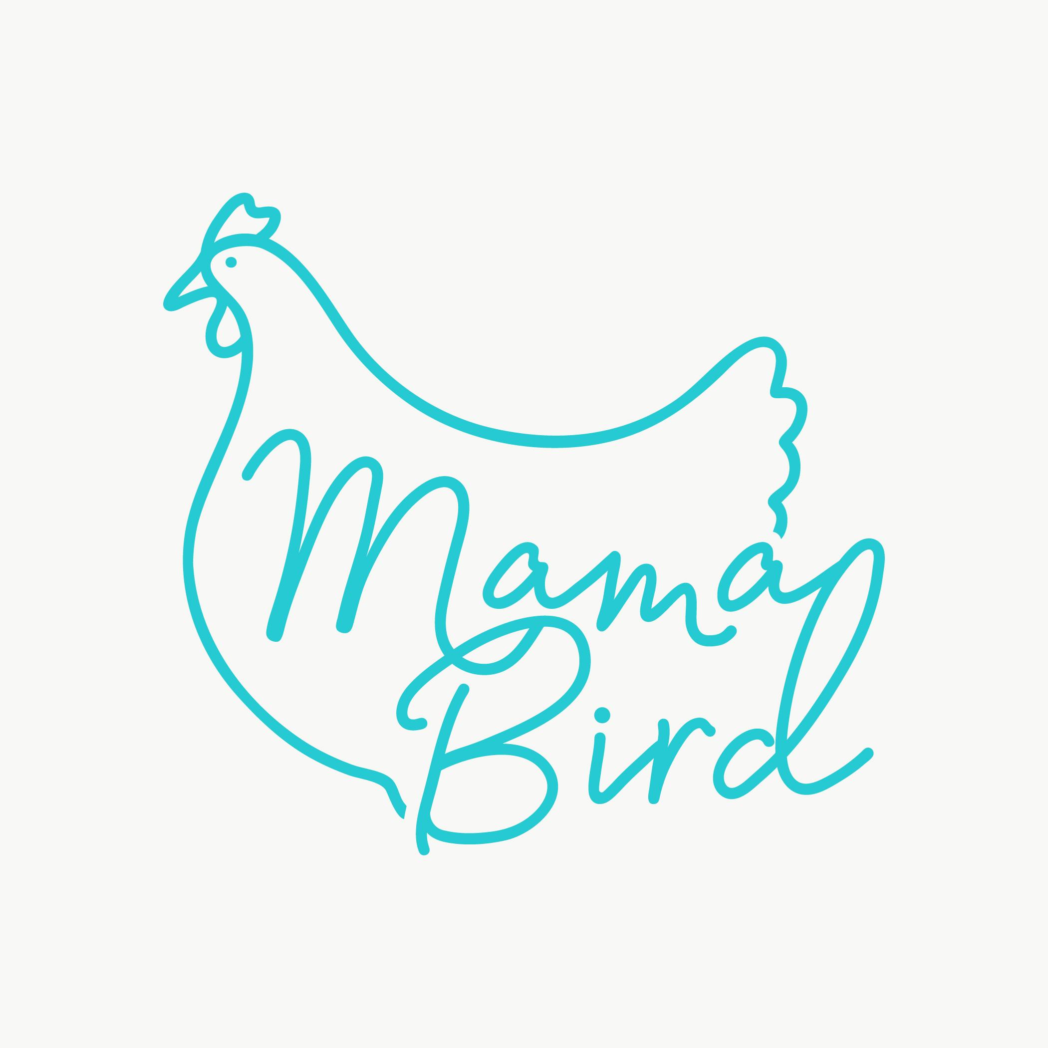 MamaBirdLogoBlueRGB.jpg