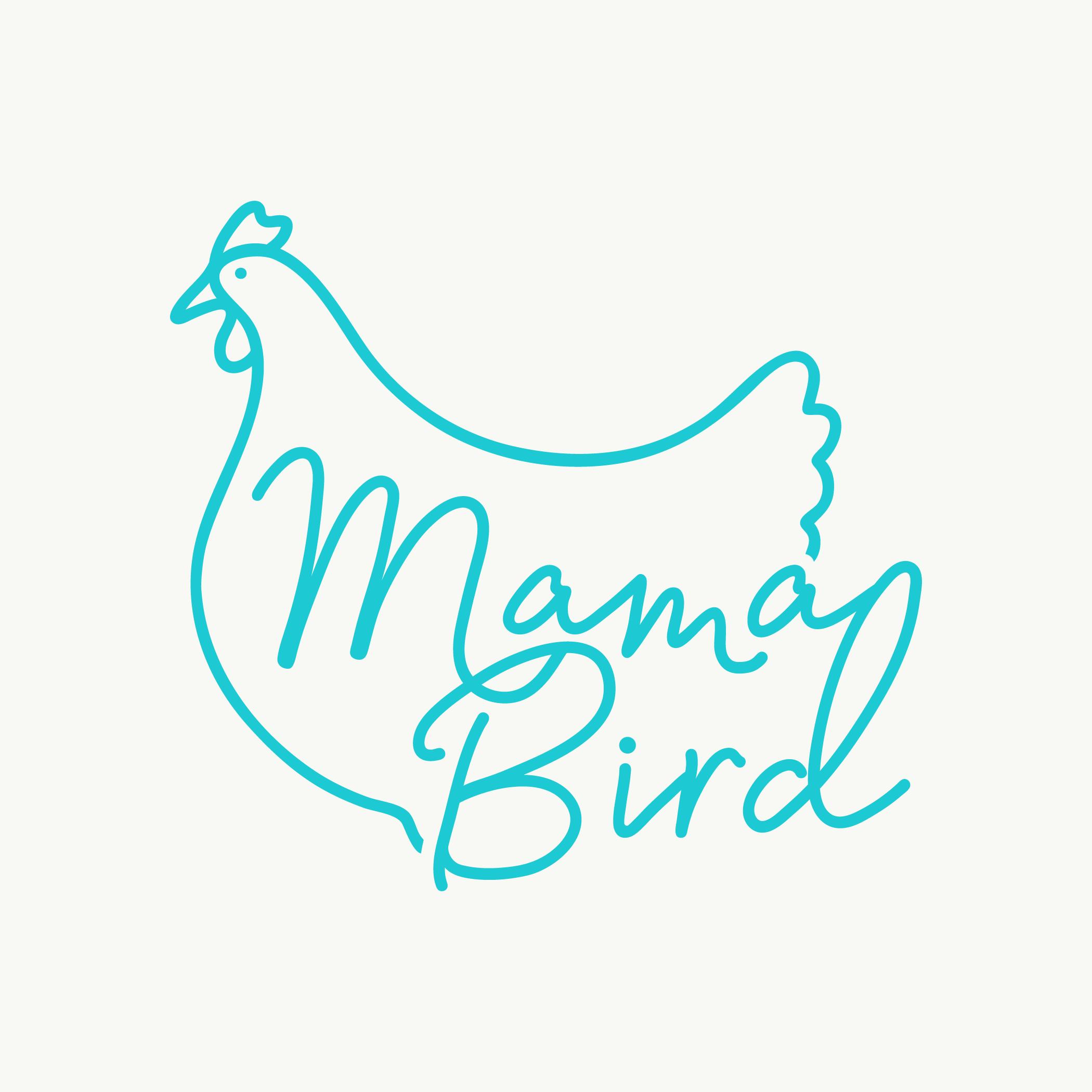 MamaBirdLogoBlueRGB.png