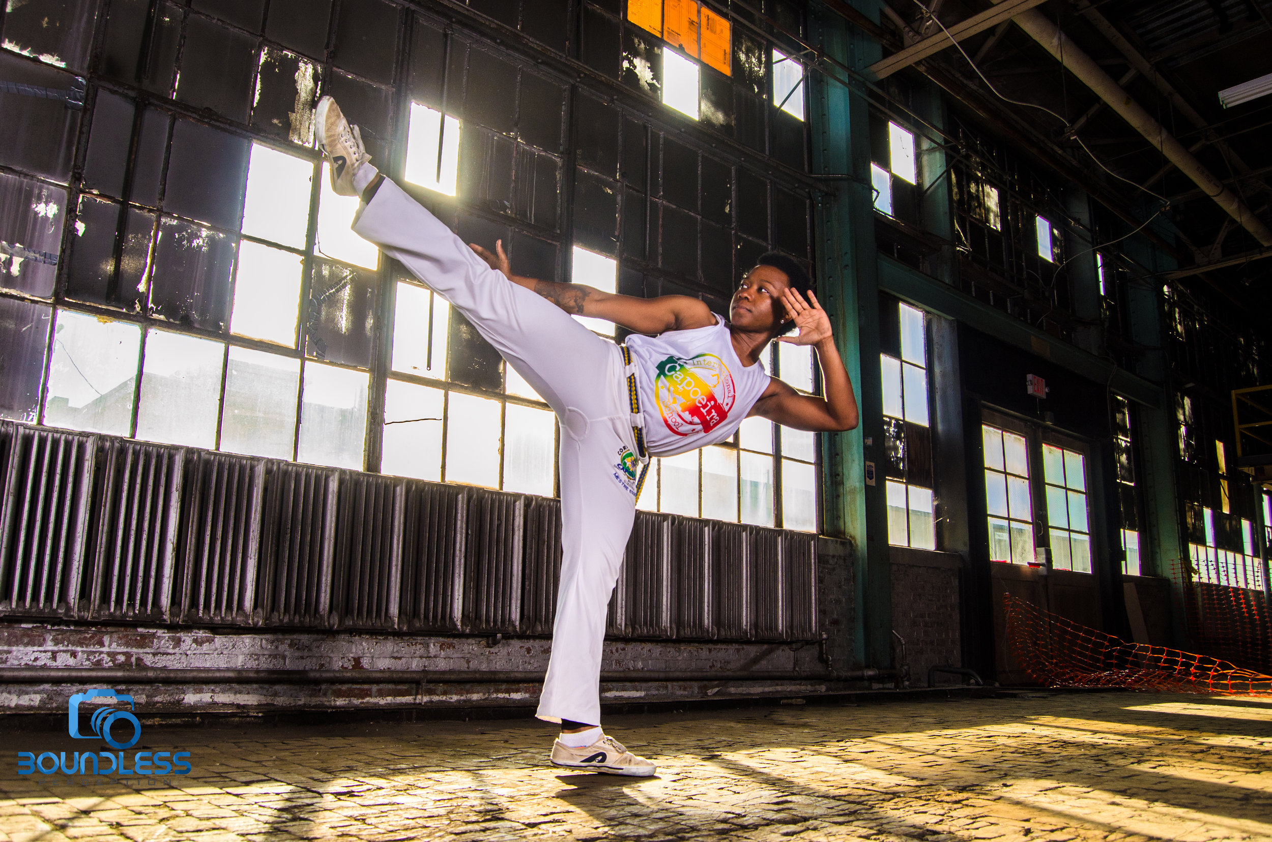 Capoeira Photo Shoot-7758.jpg