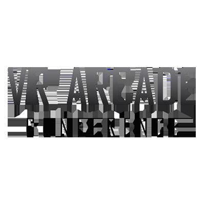 VR-Arcade-400.png