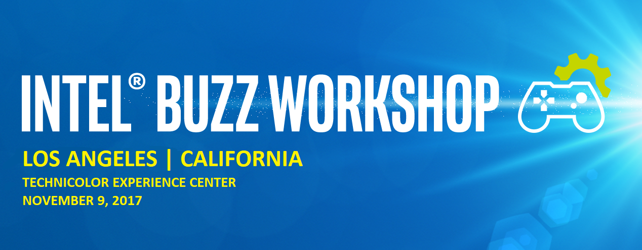 BuzzWorkshop-Los-Angeles-2017.png